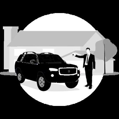 New 2020 Toyota Corolla For Sale At Billion Toyota Vin Jtdvprae0lj108116